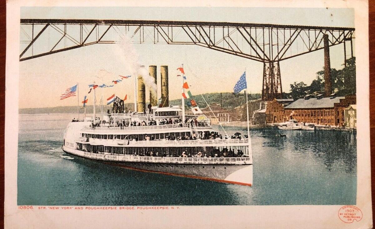 SB_NewYork_1907_pc