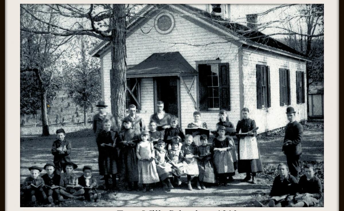 FrostMillsSchool1897